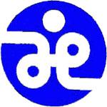 社会福祉協議会シンボルマーク