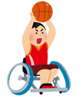 paralympic_wheelchair_baske